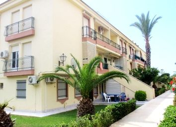 Thumbnail 3 bed bungalow for sale in Torrevieja, Torrevieja, Spain