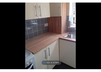 Thumbnail 2 bed flat to rent in Baton Court, Whitchurch Cardiff