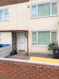 Thumbnail 3 bedroom terraced house to rent in Whitefield Drive, Kirkby, Liverpool