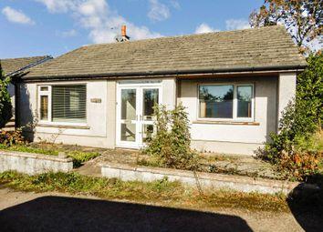 Thumbnail 2 bed bungalow for sale in Bella Vista, Baggrow, Aspatria, Cumbria