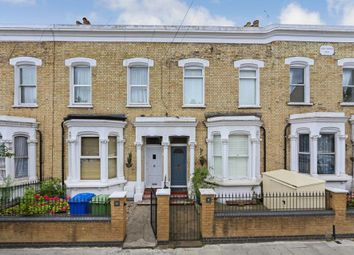Thumbnail 2 bed flat for sale in Astbury Road, London