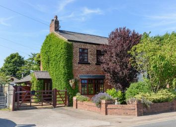 Thumbnail 3 bed property for sale in Smithy Lane, Scarisbrick, Ormskirk