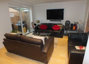 Thumbnail Property to rent in White Horse Road, Windsor