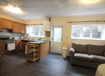3 bed terraced house for sale in Brynheulog Terrace, Tylorstown, Ferndale CF43