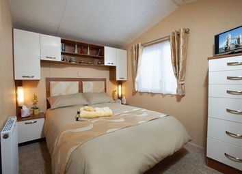 2 bed detached house for sale in Cayton Bay, Scarborough YO11