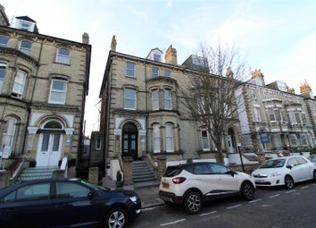 Thumbnail 1 bed flat for sale in Salisbury Road, Hove