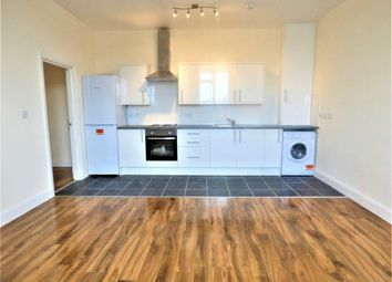 Thumbnail 2 bed flat for sale in Nicholls Avenue, Uxbridge, Middlesex