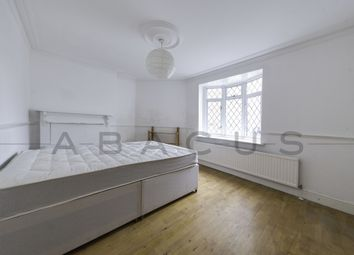 Thumbnail 3 bed terraced house to rent in West Cottages, West Hampstead