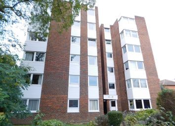 1 bed flat to rent in Ewell Road, Surbiton KT6