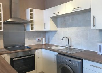Thumbnail 1 bed property to rent in Westhill, Lord Street West, Birkdale, Southport