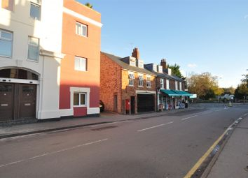 Thumbnail 1 bed property to rent in Ickleford Road, Hitchin