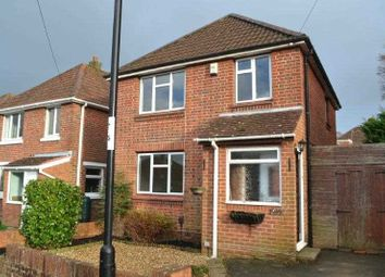 Thumbnail 3 bed semi-detached house to rent in Brentwood Crescent, Southampton