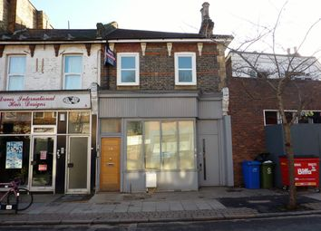 Thumbnail 1 bed terraced house for sale in Melbourne Grove, East Dulwich