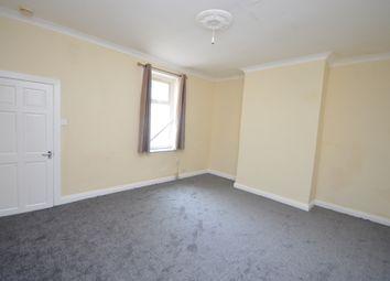 Thumbnail 2 bed terraced house to rent in Nancy Street, Darwen