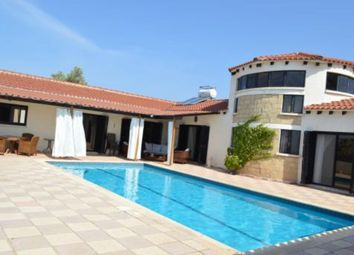 Thumbnail 4 bed bungalow for sale in Sea Caves, Paphos, Cyprus