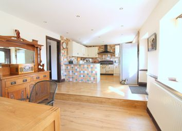 Thumbnail 7 bedroom cottage for sale in Undy, Caldicot