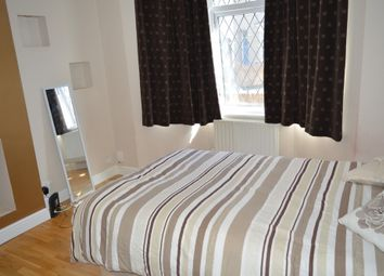 Thumbnail Room to rent in Bramblebury Road, London