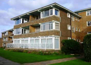 Thumbnail 2 bed flat to rent in Dolphin Way, Rustington, Littlehampton