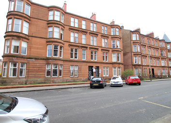 Thumbnail 2 bedroom flat to rent in West Princes Street, Glasgow