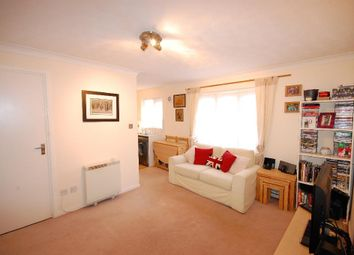 Thumbnail Property to rent in Burns Close, Colliers Wood, London