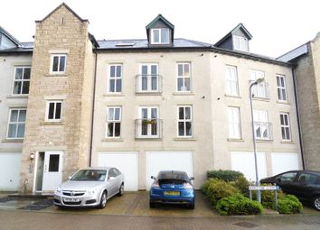 Thumbnail 2 bed flat to rent in Kirkstone Close, Kendal