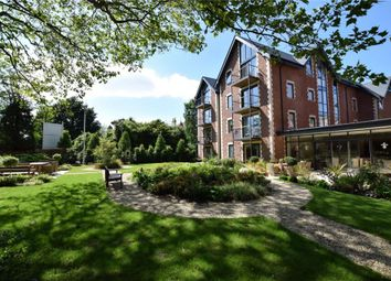 Thumbnail 1 bed flat for sale in Courtland Road, Paignton, Devon
