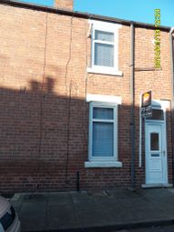 Thumbnail 2 bedroom terraced house to rent in Charles Street, Doncaster