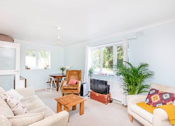 Thumbnail 1 bed flat for sale in Doradus Court, Augustus Road, Southfields