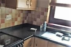 Thumbnail 1 bed mews house to rent in Arklay Court, Dundee