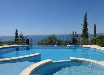 Thumbnail 4 bed property for sale in Sete, Languedoc-Roussillon, 34200, France