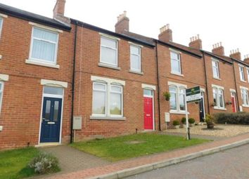 Thumbnail 3 bed terraced house to rent in Haig Street, Ferryhill