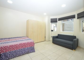 Thumbnail Terraced house to rent in Braydon Road, London
