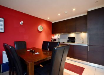 Thumbnail 1 bedroom flat to rent in New River Village, Crouch End