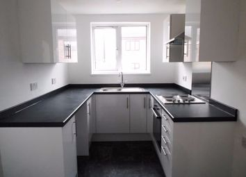 Thumbnail 2 bed terraced house to rent in Station Lane, Station Town, Wingate