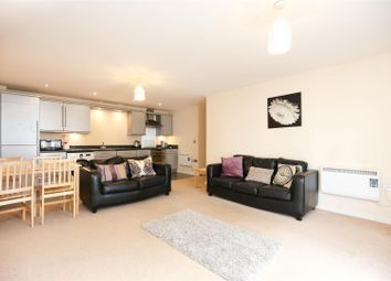 Thumbnail 2 bed flat to rent in Rialto Building, City Centre