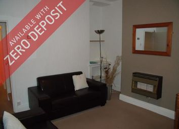 Thumbnail 3 bedroom property to rent in Wincombe Street, Rusholme, Manchester