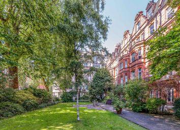 Sloane Gardens, Sloane Square SW1W