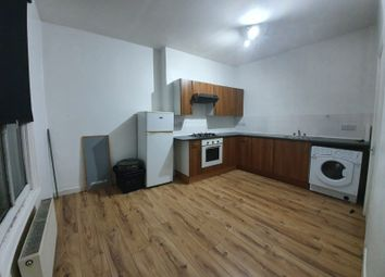 4 bed maisonette to rent in Wick Road, Teddington, Greater London TW11