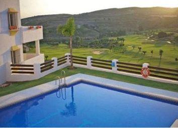 Thumbnail Apartment for sale in Calle Mirador Del Golf, 1, 29649 Mijas, Málaga, Spain