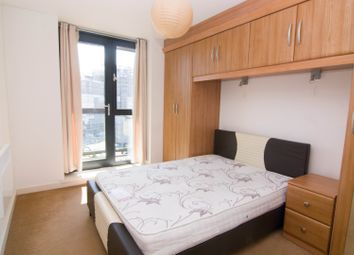 Thumbnail Room to rent in Sphere, Canning Town