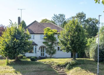 Awesome Property For Sale In Stamford Lincolnshire Buy Properties Home Interior And Landscaping Sapresignezvosmurscom