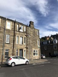 Thumbnail 2 bed flat to rent in 2-6, Earl Street, Hawick