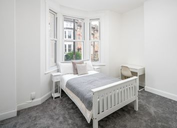 Thumbnail Room to rent in Woodland Road, London