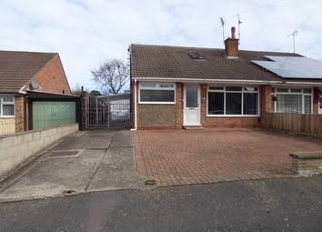 3 bed semi-detached bungalow for sale in Farmway, Leicester LE3