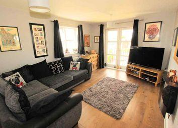 Thumbnail 2 bed flat for sale in Back Lane, Bramley, Leeds