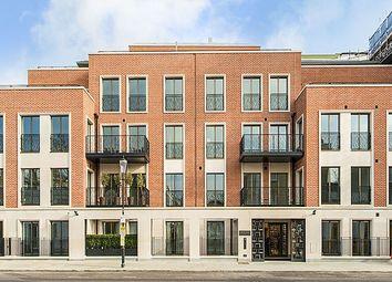 Thumbnail 3 bed flat to rent in Cheyne Terrace, 77 Chelsea Manor Street, Chelsea