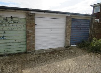 Property for sale in Kemsing Gardens, Canterbury CT2