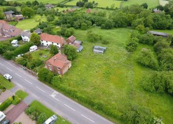 Thumbnail 4 bed property for sale in Town Street, Treswell, Retford