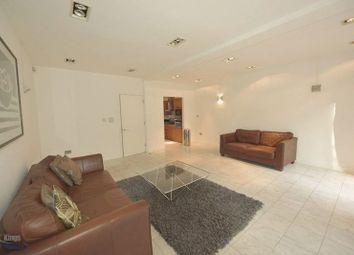 4 bed detached house to rent in Langton Way, Blackheath, London SE3