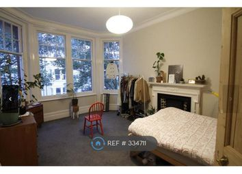 Thumbnail 2 bed flat to rent in Wolverdene, Cliftonville, Margate